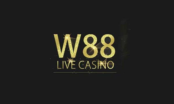 W88 Live Casino