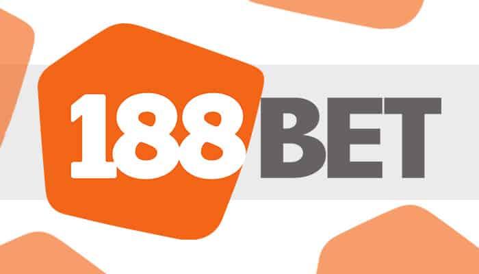 บทรีวิว 188Bet: ภายในมีสล็อตอยู่มากมาย