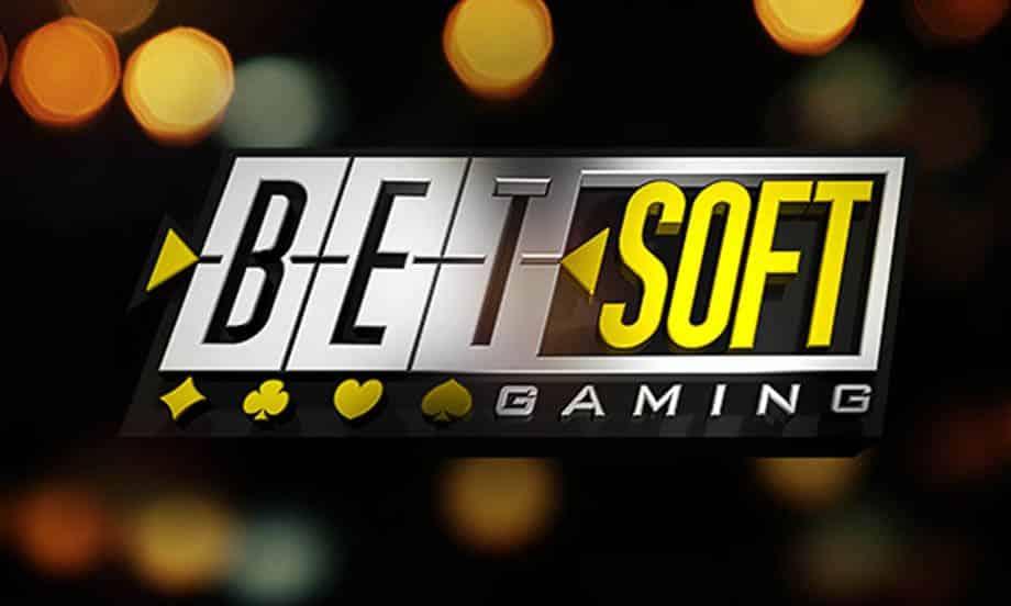 เล่นง่ายๆไปกับ BetSoft