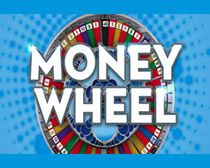 moneywheel