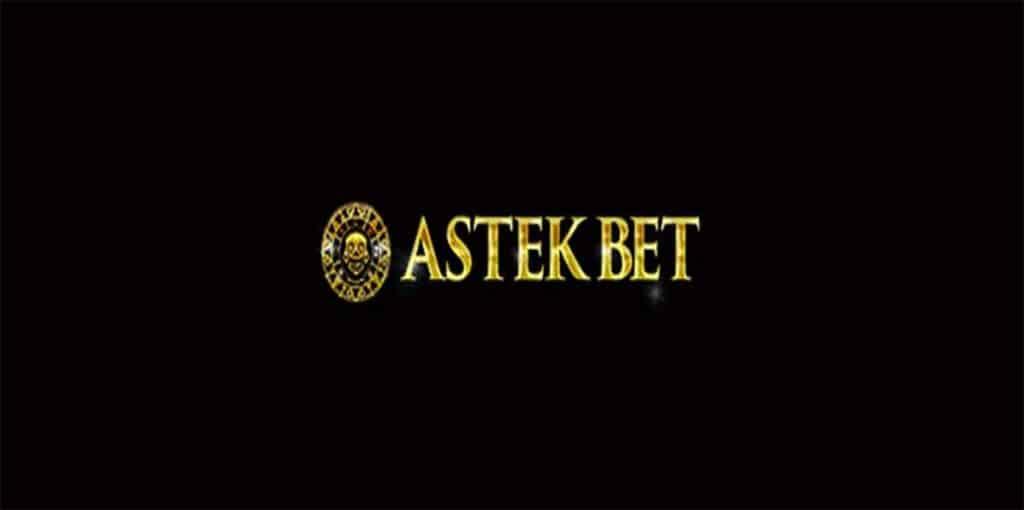 Astekbet สิ่งสำคัญ 4 ข้อที่คุณต้องรู้เกี่ยวกับ