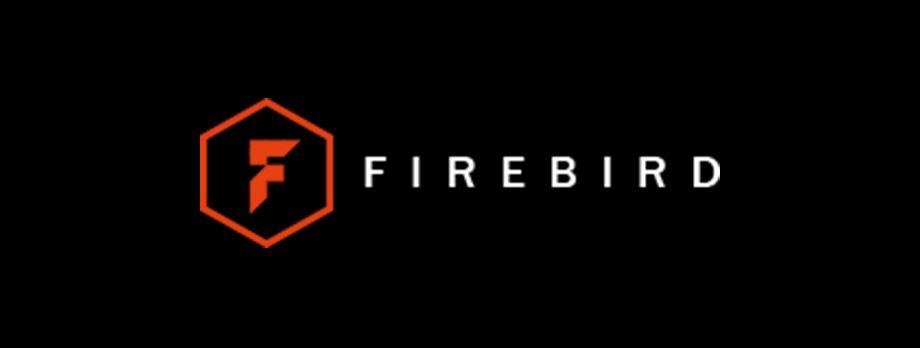 รีวิวผู้ให้บริการ เกมส์สล็อต Firebird Gaming