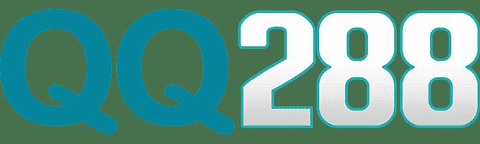 QQ288 Logo