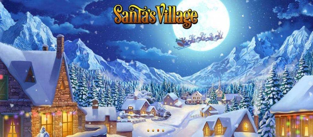 santas-village-slot-review